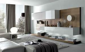Interni di case moderne Tendenze Casa