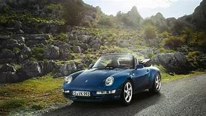 Porsche Gallery - Porsche USA  Porsche