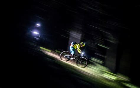 best mtb lights best mountain bike lights mbr