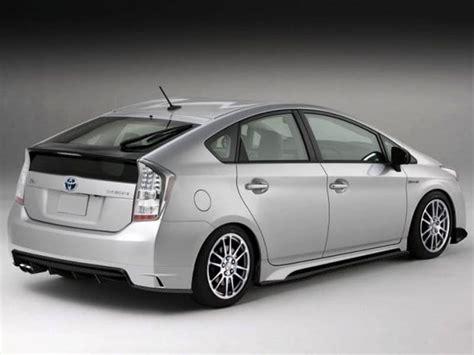 4th Generation Toyota Prius Efficiency Delays Release