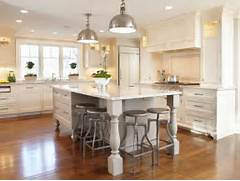 Open Floor Plan Kitchen Renovation Traditional Kitchen New York Small Kitchens Cabinets And Everything On Pinterest Open Kitchen Renovation Traditional Kitchen Other By Classic Remodeling Provides Complete Home Remodeling And Repair