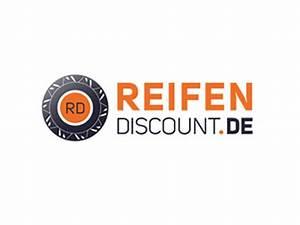 Reifen Günstig Kaufen Auf Rechnung : reifen auf rechnung bestellen ber 1000 onlineshop 39 s gelistet ~ Themetempest.com Abrechnung