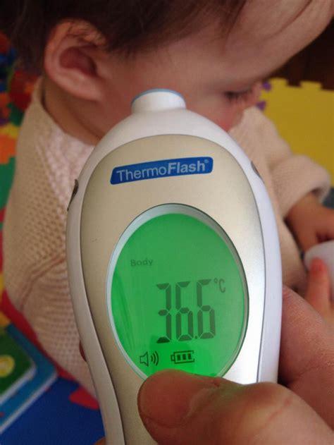 indogate com bebe chambre temperature