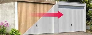 Was Kostet Der Bau Einer Garage : zapf garagen preise mit carport with zapf garagen preise ~ Sanjose-hotels-ca.com Haus und Dekorationen