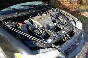 Find Used 1998 Buick Regal Gran Sport Supercharged In