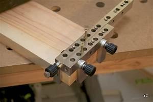 Assembler 2 Planches Perpendiculairement : le on n 3 la suite comment assembler 2 panneaux ~ Premium-room.com Idées de Décoration