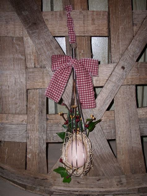 country crafts ideas 1000 images about craft club ideas on 1364