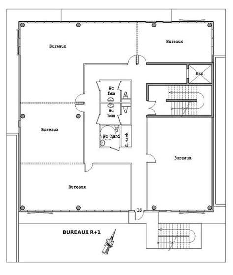 bureau plan de cagne vues du centre d 39 affaires actiparc à martin de crau 13