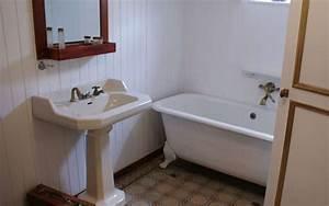 Vinaigre Blanc Carrelage : nettoyer sa terrasse au vinaigre blanc nettoyer sa terrasse au vinaigre blanc astuce pour ~ Mglfilm.com Idées de Décoration