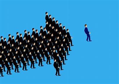 Employees Making Follow Allbusiness