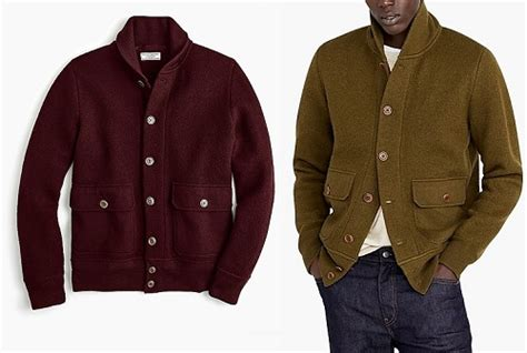 The Best Looking New Fall Style