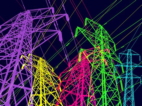 Elã Ctric by It S Time For Electric Companies To Pivot Ieee Spectrum
