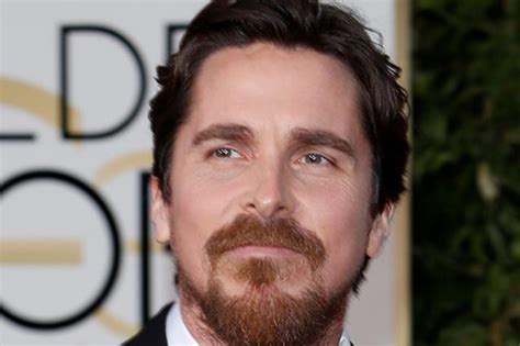 Christian Bale Eyed for Role in as Adam McKay's Dick ...