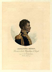 alexandre petion wikipedia