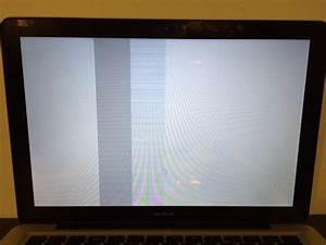 screen replacement macbook pro 2014