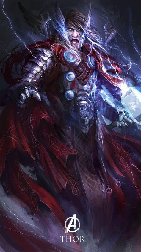 Iron Man The Avengers Fan Art Captain America Thor Vision