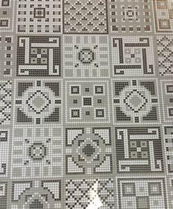 mosaic tile MEMEs