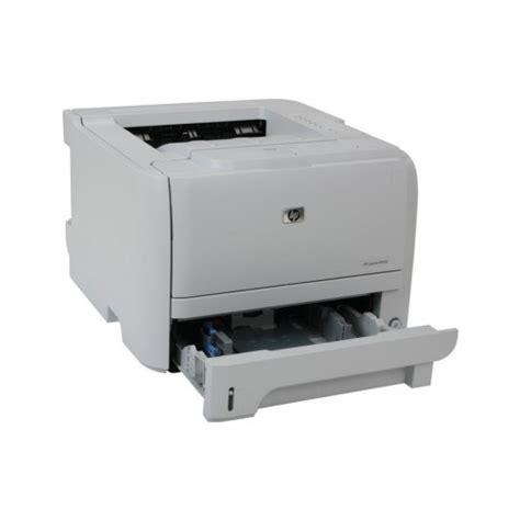 Pcl5 printer تعريف لhp laserjet p2035. طابعة اتش بي ليزر P2035 في مصر