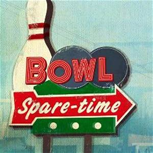 24 best images about Retro Bowling Party on Pinterest