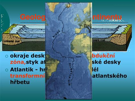 PPT - AFRIKA PowerPoint Presentation, free download - ID ...