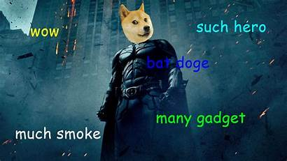 Doge Meme Wallpapers Wow 1080 Galaxy Ha
