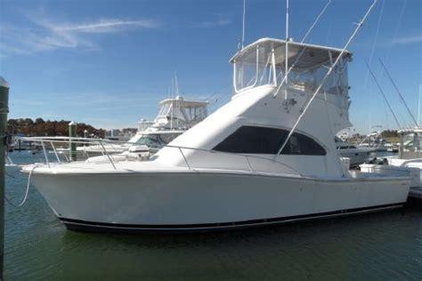Boat Sales Delaware by Boats For Sale In Delaware