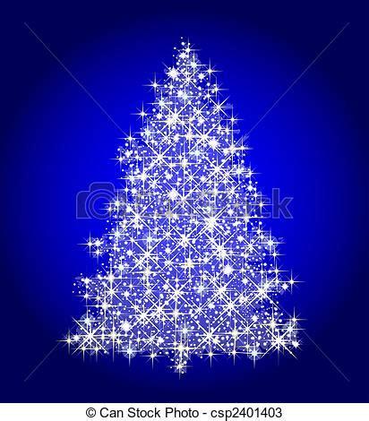 azul 225 rbol navidad ilustraci 243 n dibujos buscar