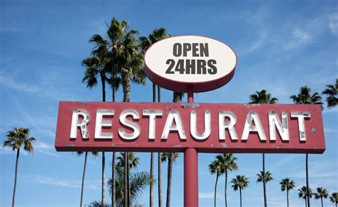 best diners in america the best 24 hour diners in america baltimore sun
