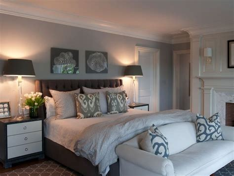 grey bedroom color ideas best 25 blue gray bedroom ideas on pinterest blue gray 15492 | f0adee3d59dbf1f3db36d7c919259757