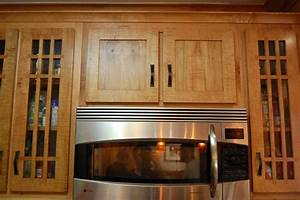 Custom Cabinetry For Kitchens Baths Paparella Construction