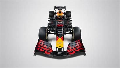 F1 Bull 4k Rb15 8k Livery Formula