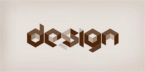 cubic custom web font by fontfabric