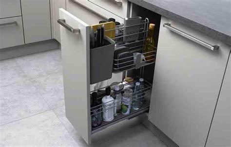 accessoires meubles cuisine accessoire pour meuble de cuisine 28 images