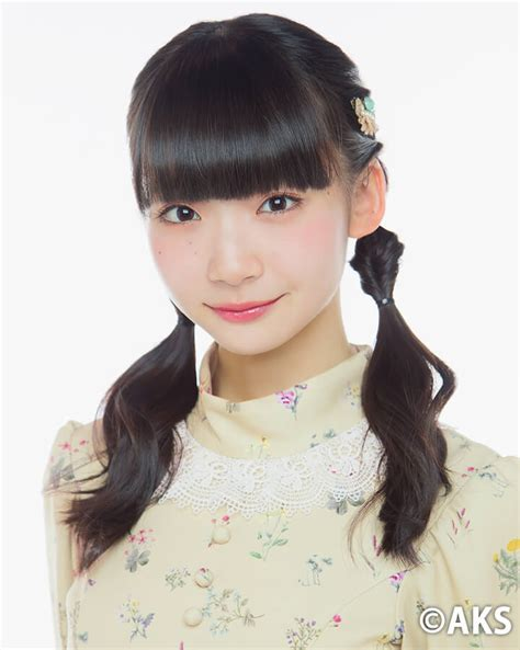 ngt official site