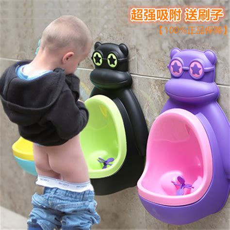 kid pee toilet naked kids pee images usseek