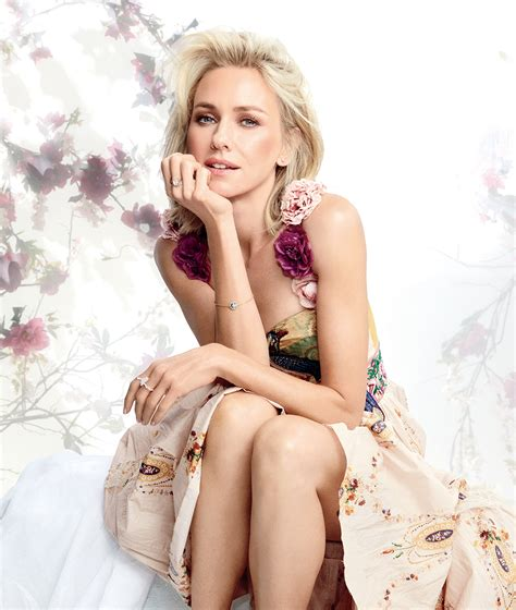 Celebitchy  Naomi Watts 'relationships Are Hard Whether. High End Living Rooms. I Love Lucy Living Room. The Living Room Tanzania. Purple Living Rooms. Living Room Decorating Ideas Brown And Orange. Italian Wall Units Living Room. Gray And Dark Brown Living Room. Popular Living Room Colours