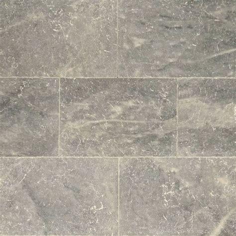 24 x 24 granite tile tilecrest marble stone pavers 16 x 24 tile stone colors