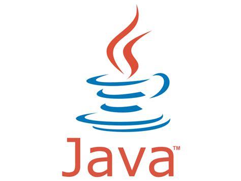 Java Mobile by Samsung Mobile 2012 Java Heeza