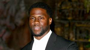 Kevin Hart to Star in 'Uptown Saturday Night' Remake From ...