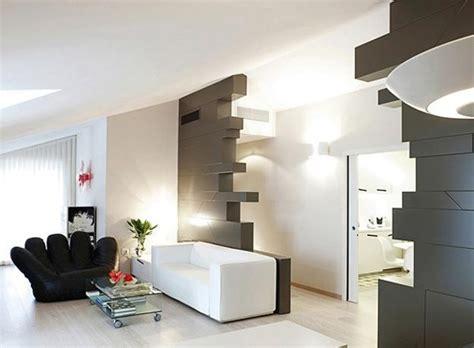 contemporary decor fresh contemporary apartment ideas in creative minimalist style