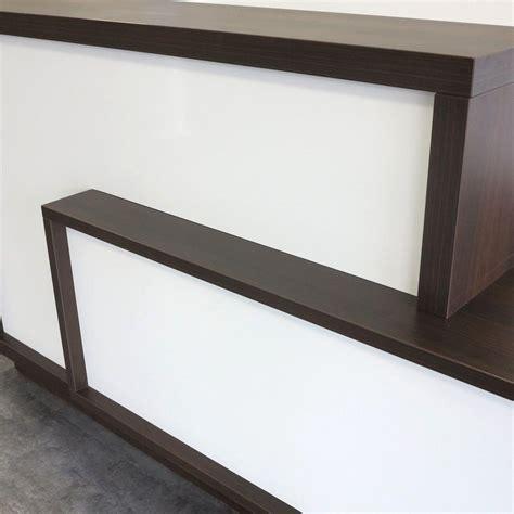 mobilier de bureau alger design mobilier de bureau alger pau 3136 logiflex