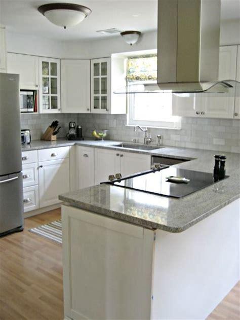 ikea kitchen backsplash 17 best images about ikea lidingo kitchens on