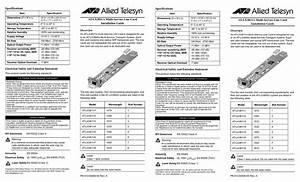 613-50550-00 Manuals