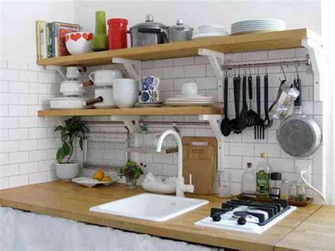 barre suspension cuisine planche et barre de suspension pour rangement cuisine