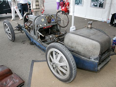 Bugatti Type 35 High Resolution Image (13 of 18)