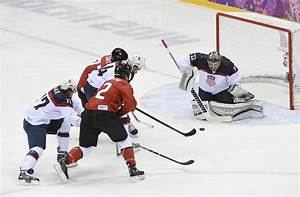LIVE: U.S. falters against Canada | USA TODAY Sports Wire