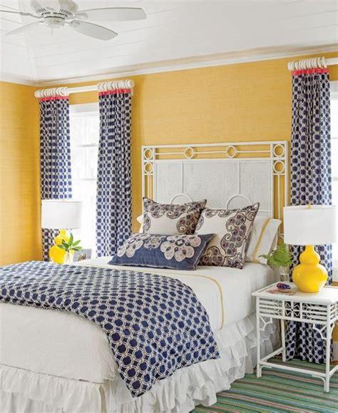 house  colorful cottage decor bedroom bloom