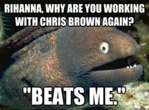 Bad Joke Eel Meme - the funniest memes ever this week