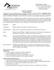 wildland firefighter resume sle service