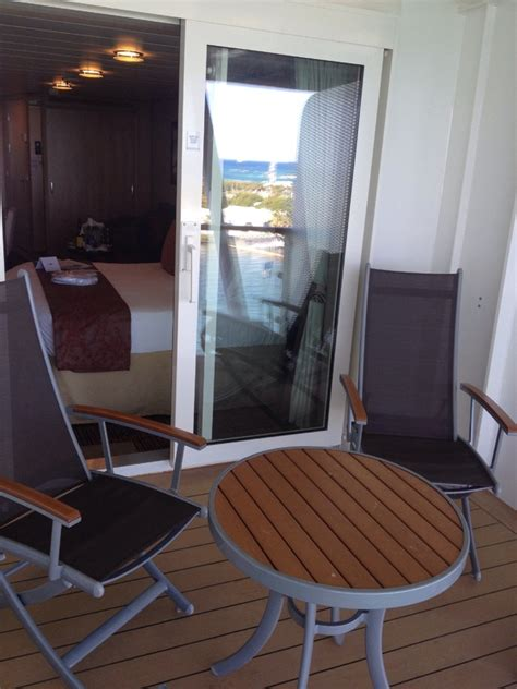 celebrity silhouette cabins  staterooms